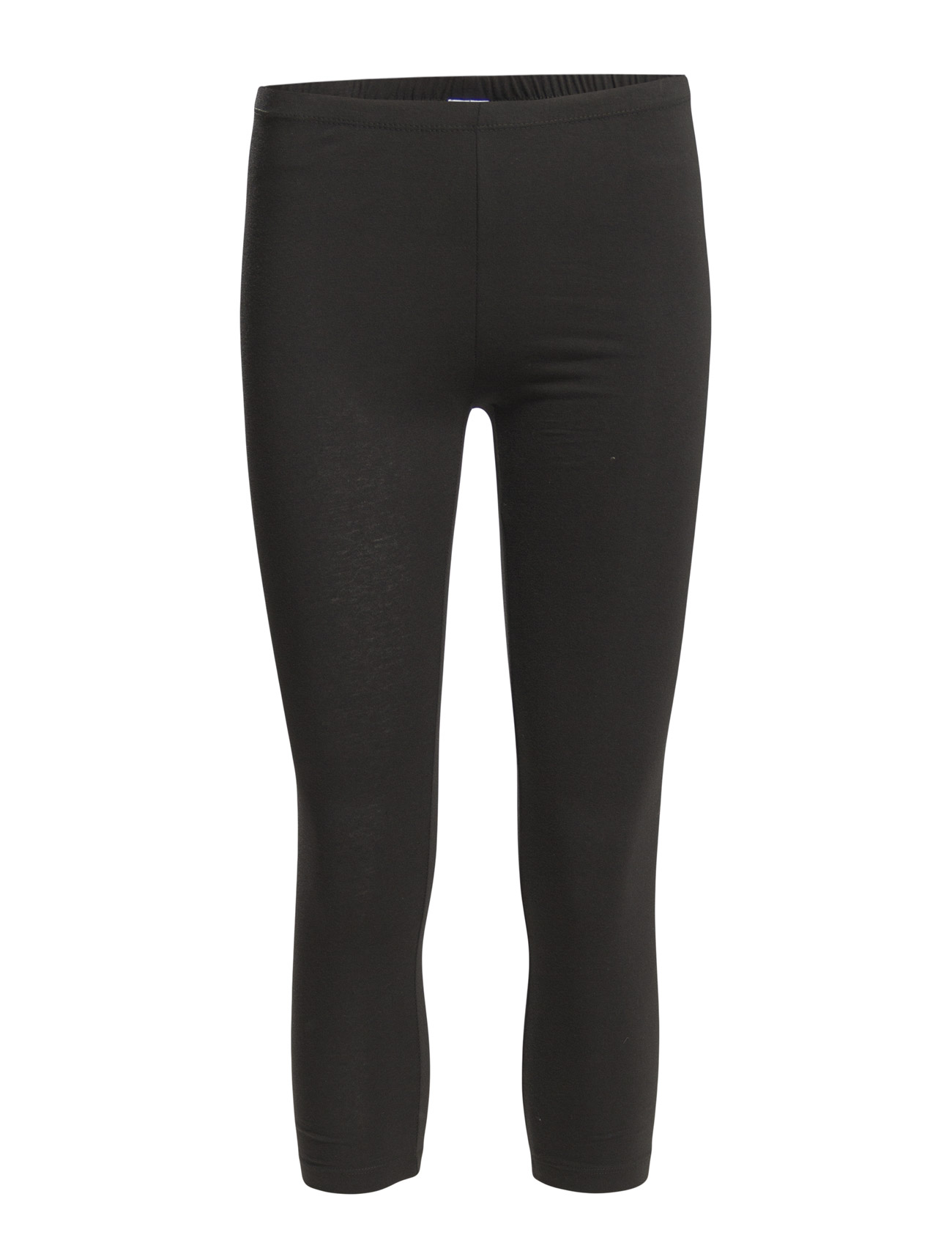 Dame Capri Leggings Decoy  til Damer i