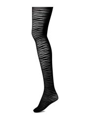 Decoy Ladies tights Alice