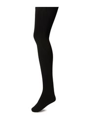 Ladies tight Thermo - BLACK
