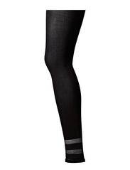 Decoy Ladies legging Anastacia