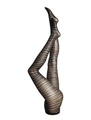 Ladies tights - Dipsy - BLACK