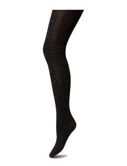Ladies tights