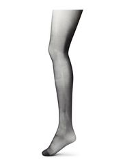 Ladies Tights Run Resistant