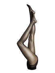 Body/leg optimizer tight 30 d - SORT