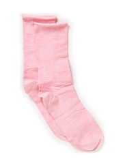 Ladies thin ankle sock - Sweet Soup