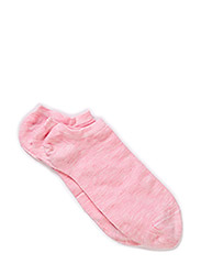 Ladies thin sneaker sock - Sweet Soup