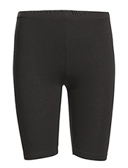 Dame shorts, Decoy - Black