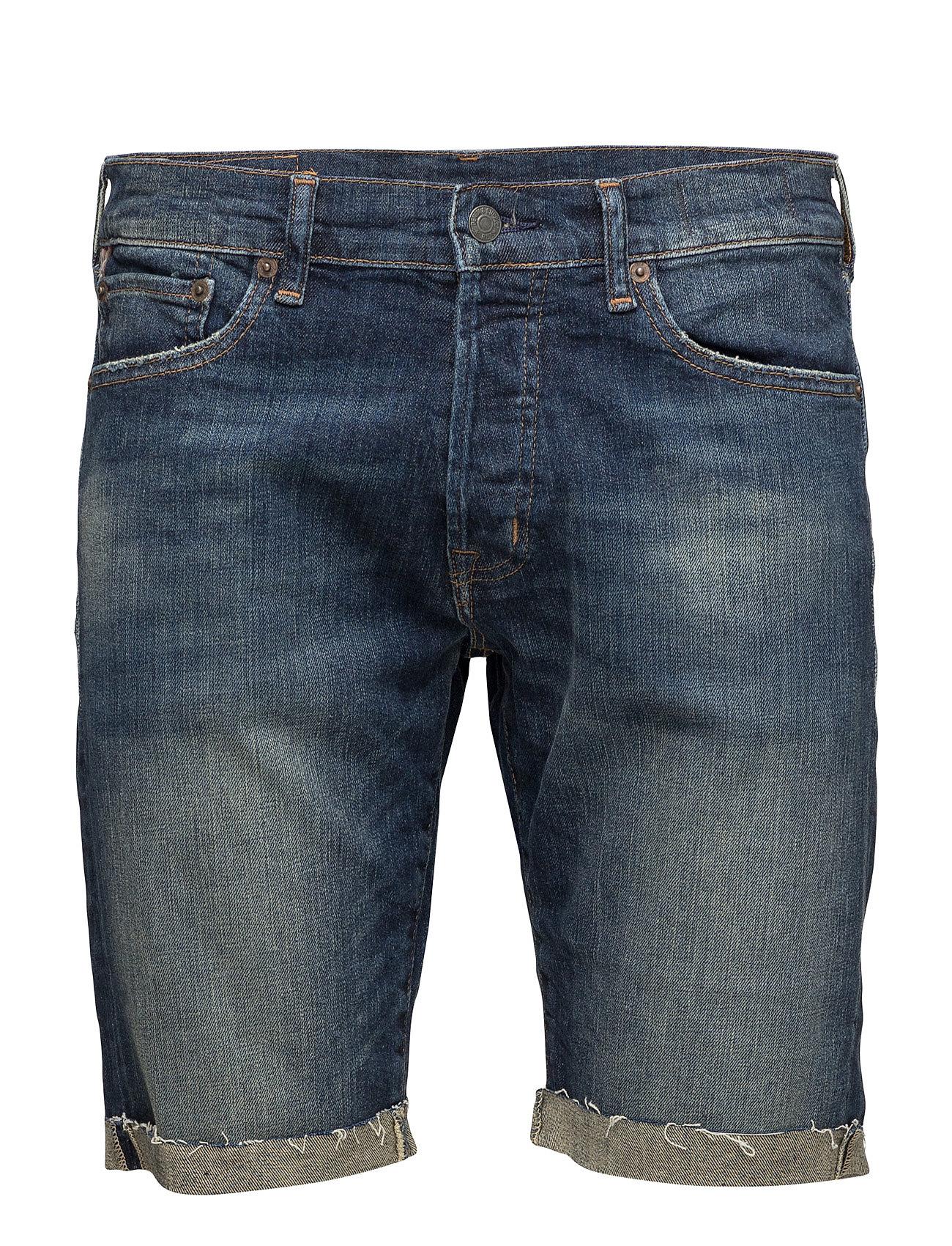 Denim & Supply Ralph Lauren D&S Prospect Slim Short
