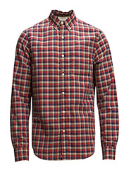 LSL CLASSIC BD - CHASE PLAID