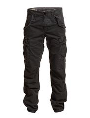 Denim & Supply Ralph Lauren FIELD CARGO PANT 34""