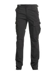 Denim & Supply Ralph Lauren UNIFORM CARGO PANT 34