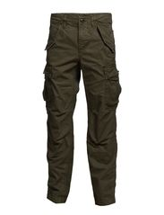 FIELD CARGO PANT 32 - RUSTIC SAGE