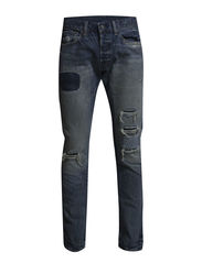 SLIM-FIT COLE JEAN 32 - COLE