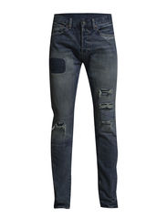SLIM-FIT COLE JEAN 34 - COLE