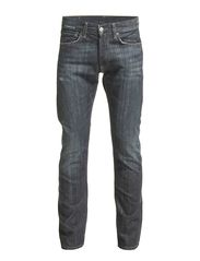 Denim & Supply Ralph Lauren SLIM JEAN 32