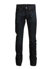 Denim & Supply Ralph Lauren SLIM JEAN 34