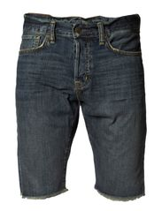 Denim & Supply Ralph Lauren SLIM SHORT D&S
