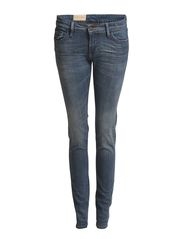 Denim & Supply Ralph Lauren SKINNY DENIM & SUPPLY 32
