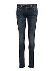 Skinny 5-Pocket Jean - PORTSMOUTH