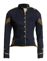 Denim & Supply Ralph Lauren - Cavalry Jacket