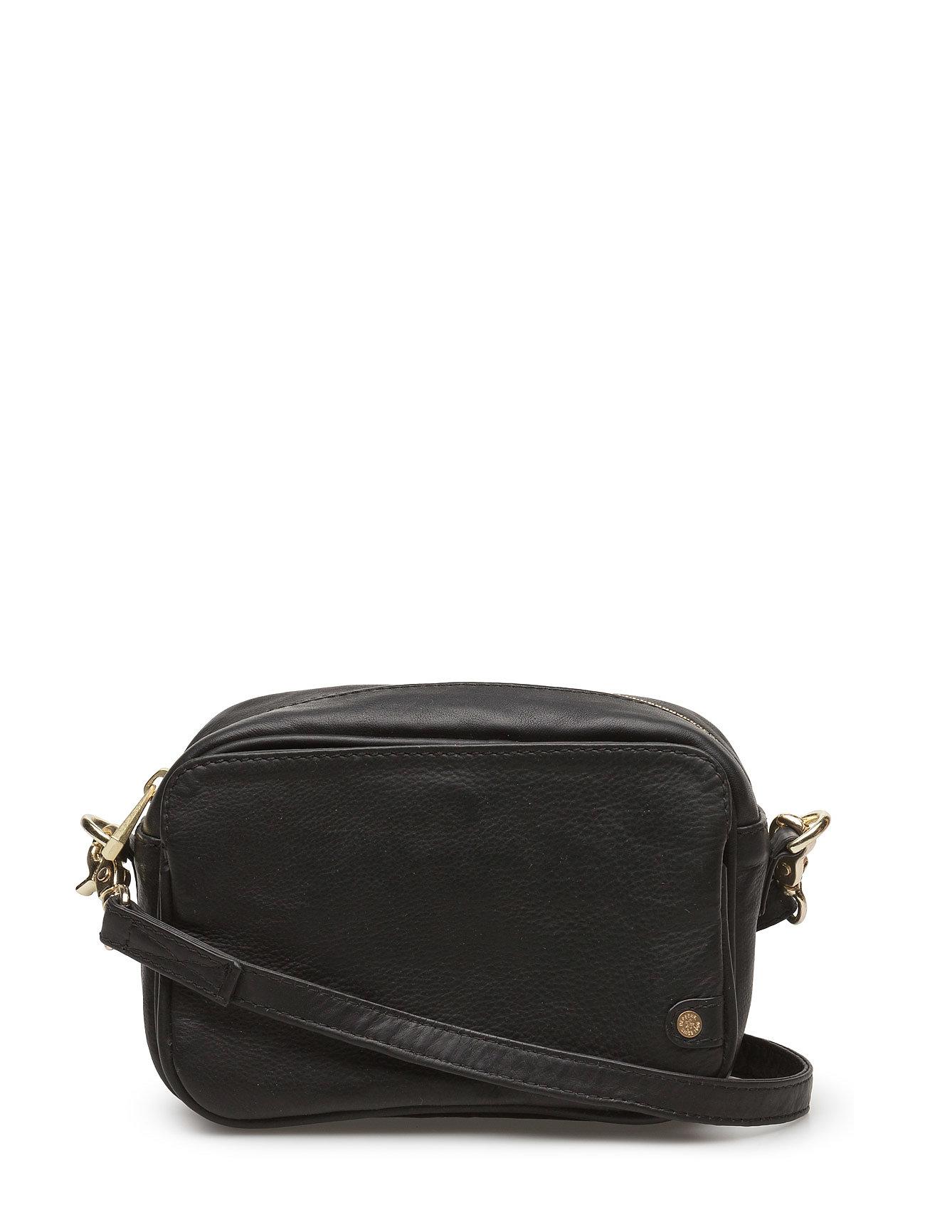 1124f905cf0d Small Bag   Clutch DEPECHE Små tasker til Damer i Sort ...