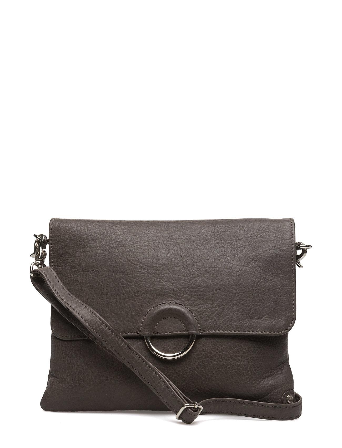 Small Bag / Clutch DEPECHE Små tasker til Damer i Grå