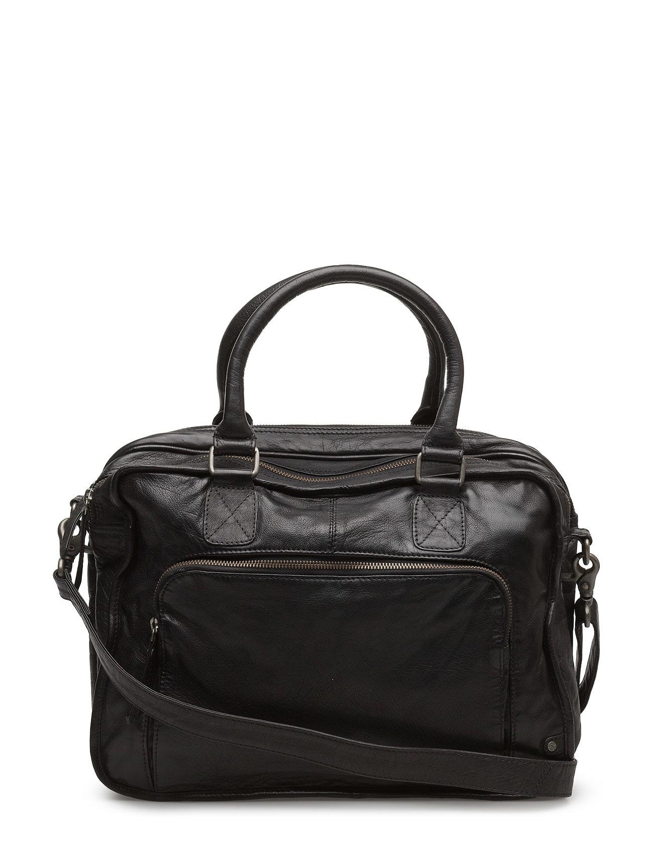 Large Bag DEPECHE Shopper tasker til Damer i