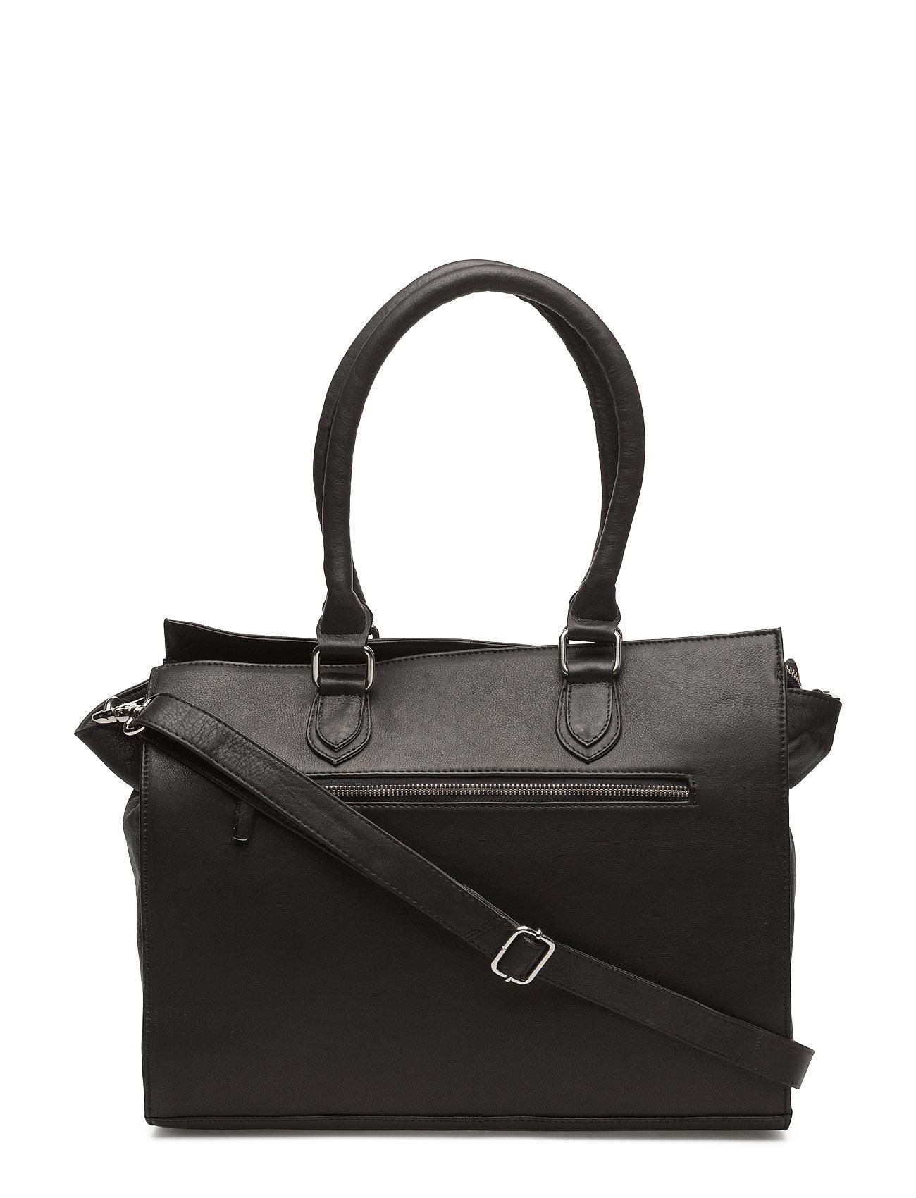 Medium Bag DEPECHE Shopper tasker til Damer i