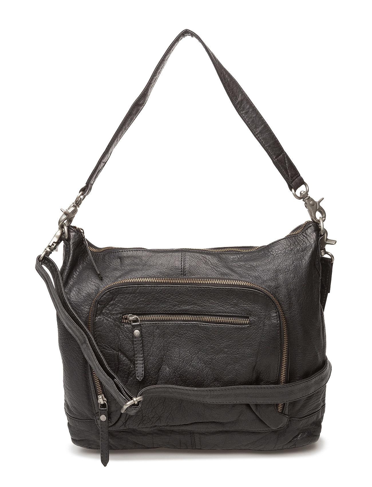 2a4e0d323561 Køb Medium Bag DEPECHE Tasker i til Kvinder i en webshop ...