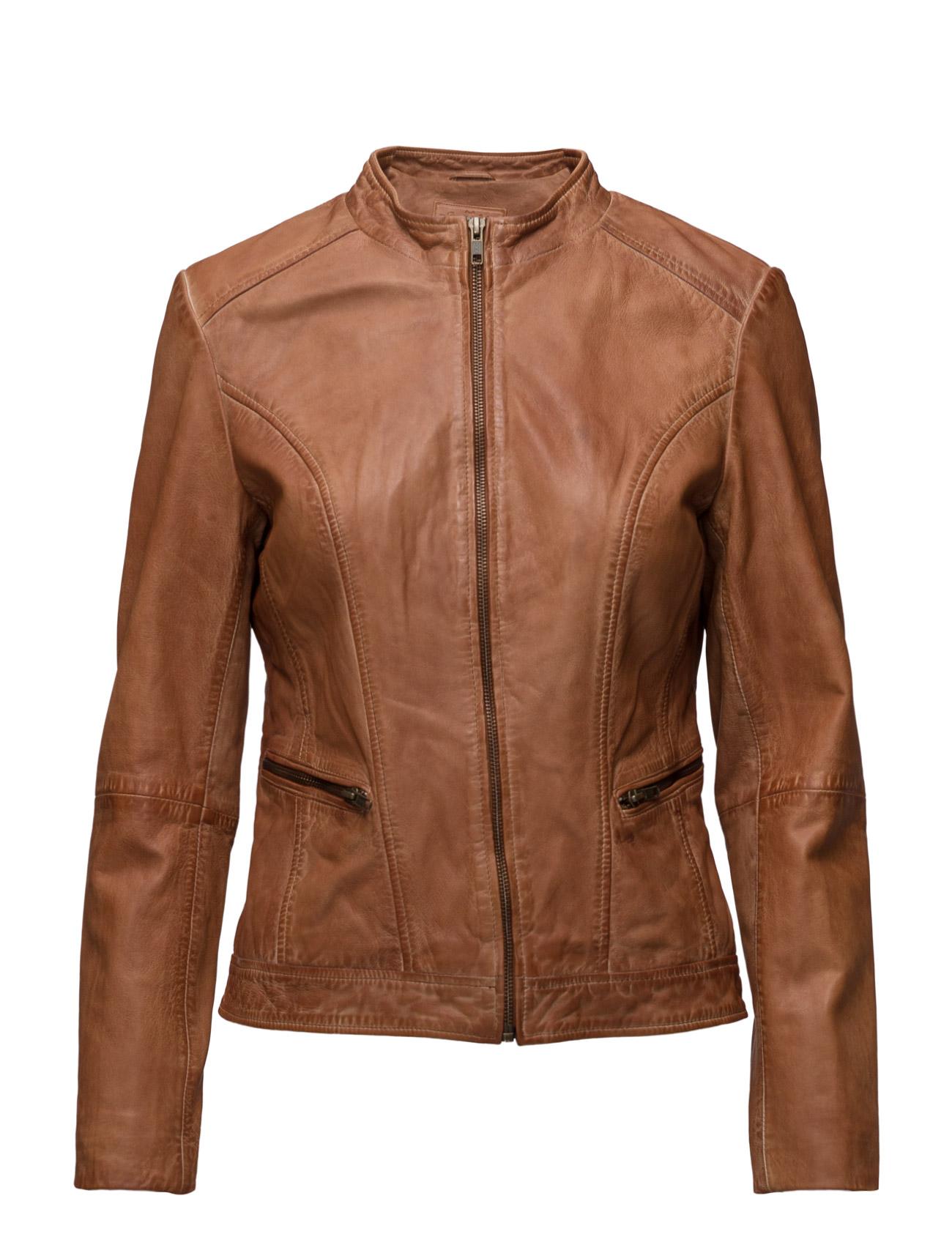 Biker Jacket DEPECHE Jackets