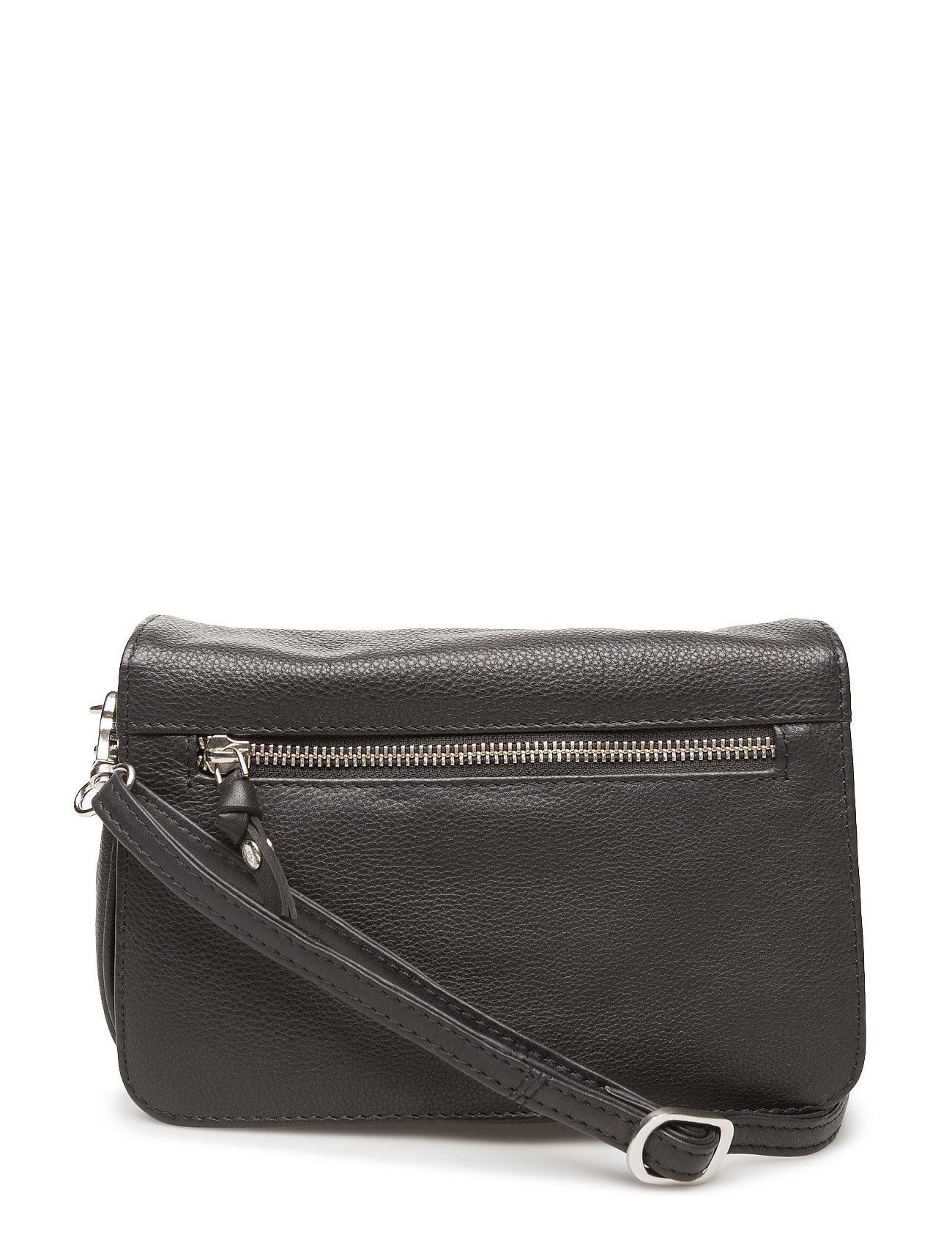 Small Bag / Clutch DEPECHE Små tasker til Damer i