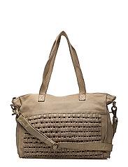 Medium bag - 1