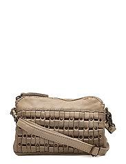 Small bag / Clutch - 1
