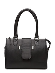 Medium bag - BLACK