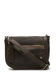 Small bag / Clutch - ANTRACIT