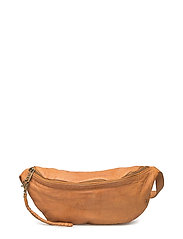 Bum bag - COGNAC