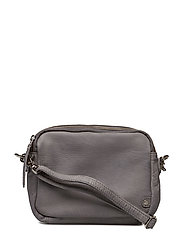 Small bag / Clutch - SUMMER GREY