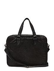 Large bag - BLACK