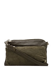 Small bag / Clutch - ARMY GREEN
