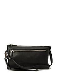 Small bag - BLACK