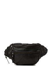 Bum bag B10354 - BLACK
