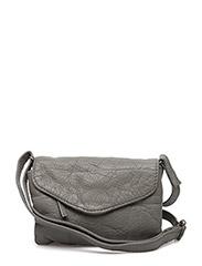 DEPECHE - Small Bag B11020