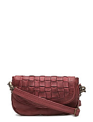 Small bag / Clutch - RED