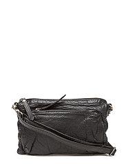 Small bag / clutch - BLACK