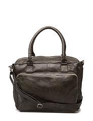 Large bag - ANTRACIT