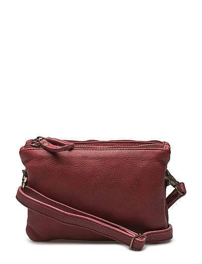 Small Bag / Clutch 12130