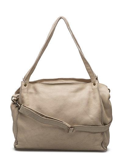 Large Bag 12140