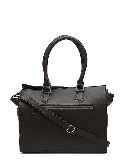 Medium Bag