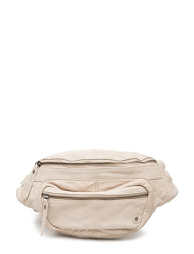 Bum Bag B10354