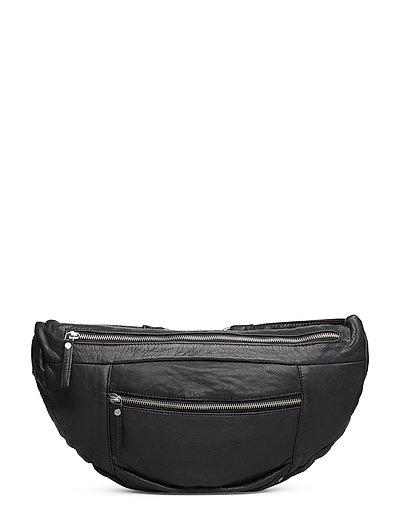 Fashion Favourites Large Bum Bag